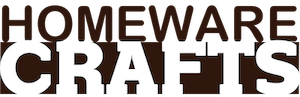 Logo Homeware Crafts Trading Manufacturing